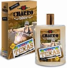 Kup El Charro Biker Texas - Woda perfumowana