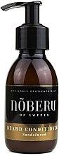 Kup Odżywka do brody Drzewo sandałowe - Noberu Of Sweden Sandalwood Beard Conditioner