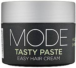 Kup Lekki krem do układania włosów - Affinage Salon Professional Mode Tasty Paste Easy Hair Cream