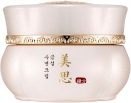 Kup Odmładzający krem na noc - Missha Misa Geum Sul Overnight Cream