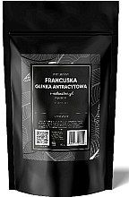 Kup Naturalna francuska glinka antracytowa - E-naturalne