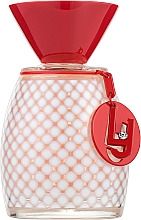 Kup Liu Jo Lovely U - Woda perfumowana