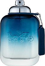 Kup Coach Blue - Woda toaletowa