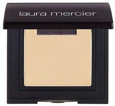 Kup Matowy cień do powiek - Laura Mercier Matte Eye Colour