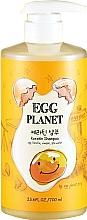 Kup Keratynowy szampon do włosów - Daeng Gi Meo Ri Egg Planet Keratin Shampoo