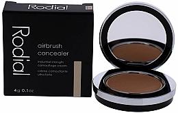 Kup Korektor do twarzy - Rodial Airbrush Concealer