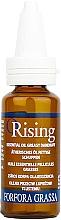 Kup Olejek przeciw łupieżowi tłustemu - Orising Essential Oil Greasy Dandruff