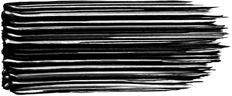 Pogrubiający tusz do rzęs - Yves Saint Laurent Mascara Volume Effet Faux Cils — фото N2