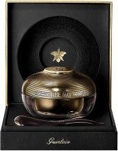 Krem do twarzy - Guerlain Orchidee Imperiale Black Cream — фото N2