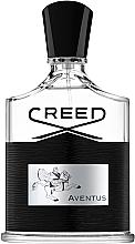 Kup Creed Aventus - Woda perfumowana