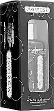 Kup Serum do włosów z keratyną - Morfose Keratin Hair Serum