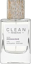 Kup Clean Skin Reserve Blend - Woda perfumowana