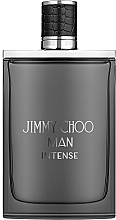 Kup Jimmy Choo Man Intense - Woda toaletowa