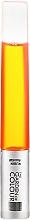 Kup Olejek do paznokci i skórek, w sztyfcie - Silcare The Garden Of Colour Rubin Orange