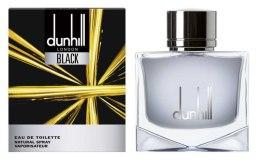 Kup Alfred Dunhill Dunhill London Black - Woda toaletowa