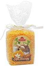 Kup Sól do kąpieli Miód i mleko - Zhelana