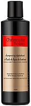 Kup Szampon do włosów z olejkiem z opuncji figowej - Christophe Robin Regenerating Shampoo with Prickly Pear Oil