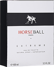 Kup Horseball Horseball Extreme - Woda toaletowa