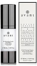 Kup Kolagenowa baza pod makijaż - Avant Pro Perfecting Collagen Touche Éclat Primer