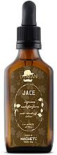 Kup Przeciwłupieżowy balsam do włosów - BioMan Jace Anti Dandruff Lotion