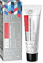 Kup Serum chroniące kolor włosów - Estel Beauty Hair Lab 23.1 Color Prophylactic