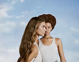 Regenerujący krem do twarzy - Biotherm Cera Repair Barrier Cream — фото N5