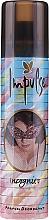 Kup Dezodorant w sprayu - Impulse Incognito Deodorant Spray