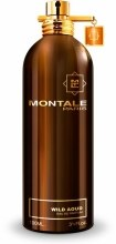 Kup Montale Wild Aoud - Woda perfumowana