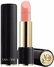 Kup Połyskująca szminka do ust - Lancome L'Absolu Rouge Sheer Lipstick