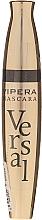 Kup Hipoalergiczny tusz do rzęs - Vipera Noble Versal Mascara