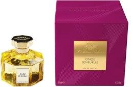 Kup L'Artisan Parfumeur Explosions d`Emotions Onde Sensuelle - Woda perfumowana