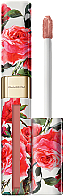 Kup Płynna pomadka do ust - Dolce & Gabbana Dolcissimo Matte Liquid Lipcolor