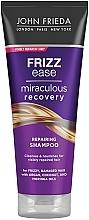Kup Szampon do włosów suchych i puszących się - John Frieda Frizz-Ease Miraculous Recovery