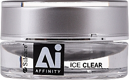 Kup Jednofazowy żel budujący UV do paznokci - Silcare Affinity Gel