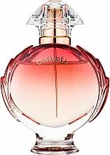 Kup Paco Rabanne Olympea Legend - Woda perfumowana