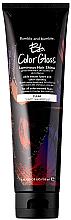 Kup PRZECENA! Kuracja odżywiająca kolor włosów - Bumble And Bumble Bb. Color Gloss *
