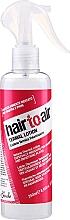 Kup Termoochronny płyn do włosów - Renee Blanche Hair to Air Termal Lotion