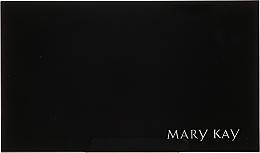 Kup Kasetka na kosmetyki - Mary Kay Pro Palette