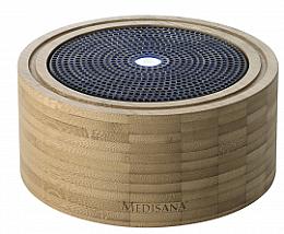 Kup Aromatyzator bambusy - Medisana