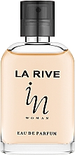 Kup La Rive In Woman - Woda perfumowana