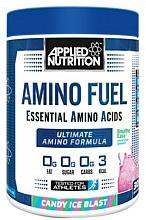 Kup Kompleks aminokwasów w proszku - Applied Nutrition Amino Fuel Candy Ice Blast