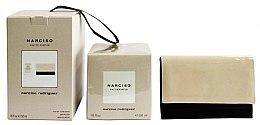 Kup Narciso Rodriguez Narciso - Zestaw (edp 50ml + pouch)