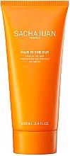 Kup Przeciwsłoneczny krem do włosów - Sachajuan Hair In The Sun