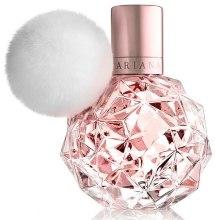 Kup Ariana Grande Ari - Woda perfumowana (tester bez nakrętki)