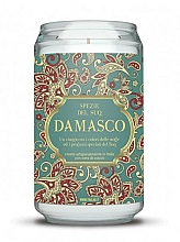 Kup FraLab Damasco Spezie del Suq Candle - Świeca zapachowa