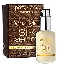 Kup Serum do twarzy z proteinami jedwabiu - Postquam Densifying Silk Serum