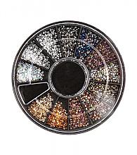 Kup Cyrkonie w karuzeli - Peggy Sage Micro Diamond