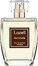 Kup Lazell Dominate - Woda perfumowana