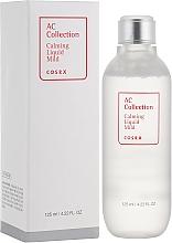 Kup Toner łagodzący - Cosrx AC Collection Calming Liquid Mild