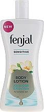 Kup Balsam do ciała - Fenjal Sensitive Body Lotion